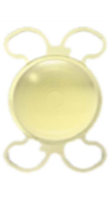 ファインビジョン FineVision(PhysIOL社製・ベルギー)