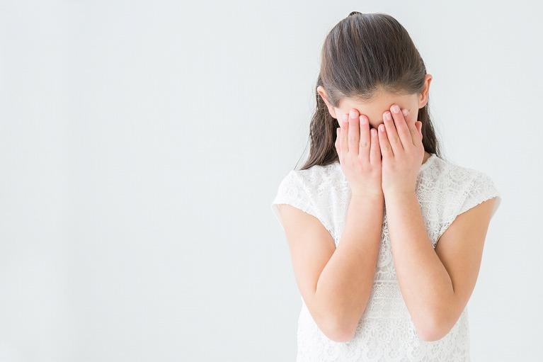 流涙症(りゅうるいしょう)について
